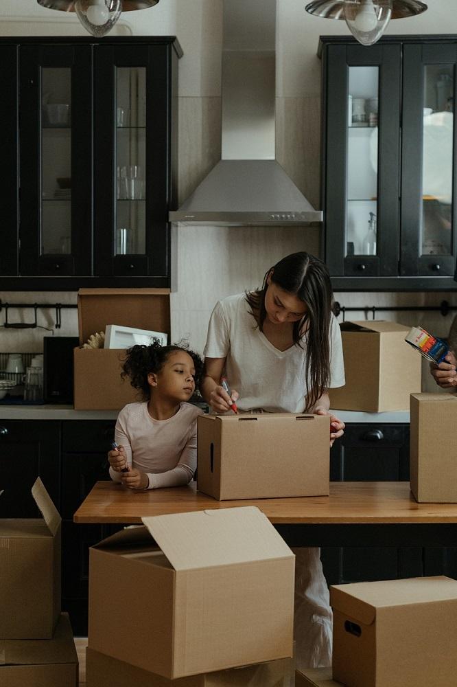 Eerste huis kopen? 10 dingen waar je op moet letten