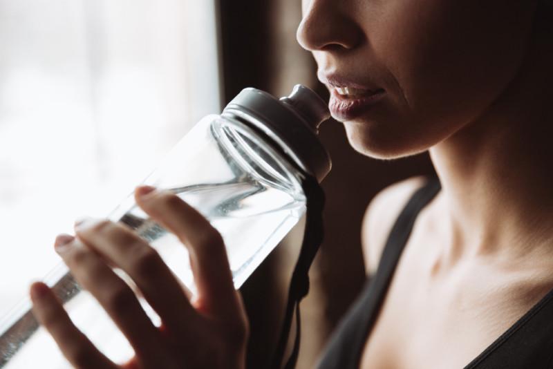 10 herbruikbare waterflesjes die er super cute uitzien