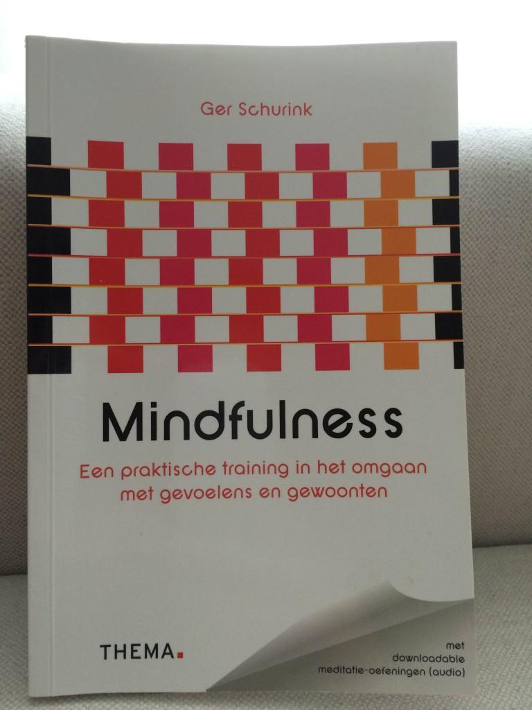 Mindfulness imfeelinggood.nl