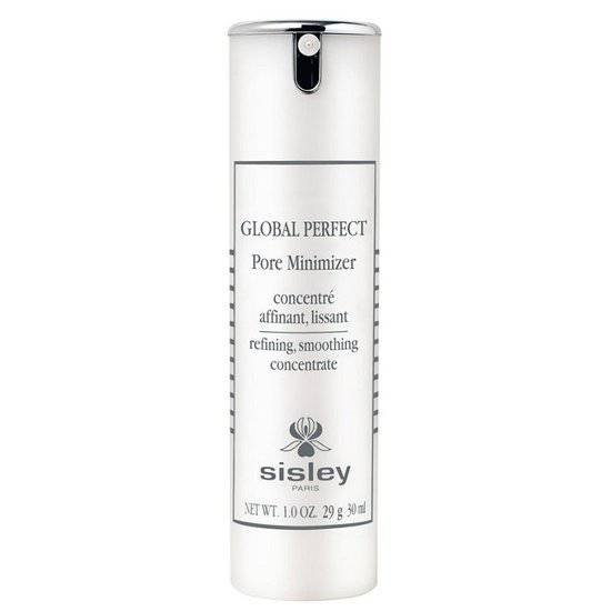 Beauty Review | Global Perfect Pore Minimizer van Sisley