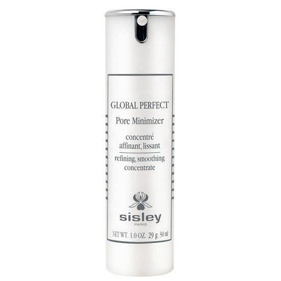 Beauty Review | Global Perfect Pore Minimizer van Sisley