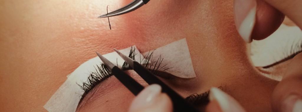 Beauty | Naar Beauty by Lisa voor mooie Wimperextensions