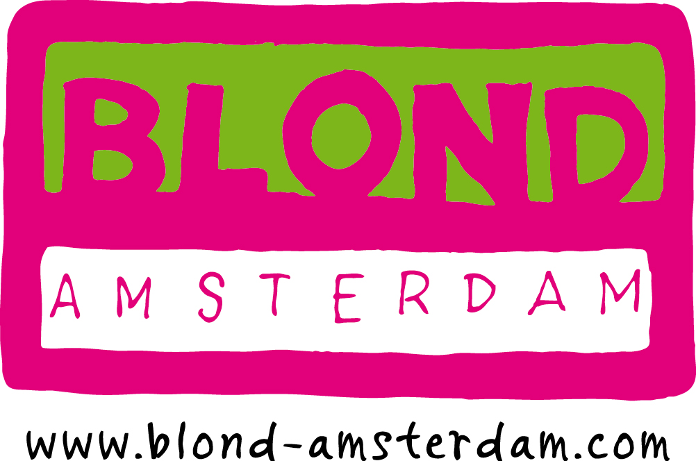 Shopping | 'Even Bijkletsen' Met Femque & Janneke van Blond-Amsterdam