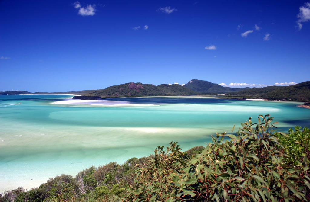 Whitsunday_Island_-_Whitehaven_Beach