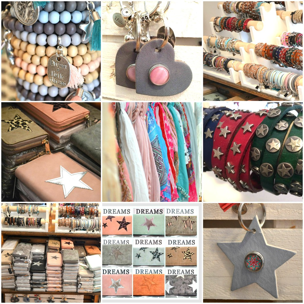 Fashion Accessoires |  Just Loes: mooie, hippe & vrolijke sieraden + winactie!