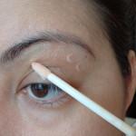 Etos eyeshadow underbase