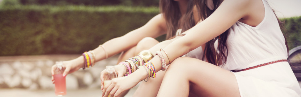cropped-Home-page-summer3.jpg