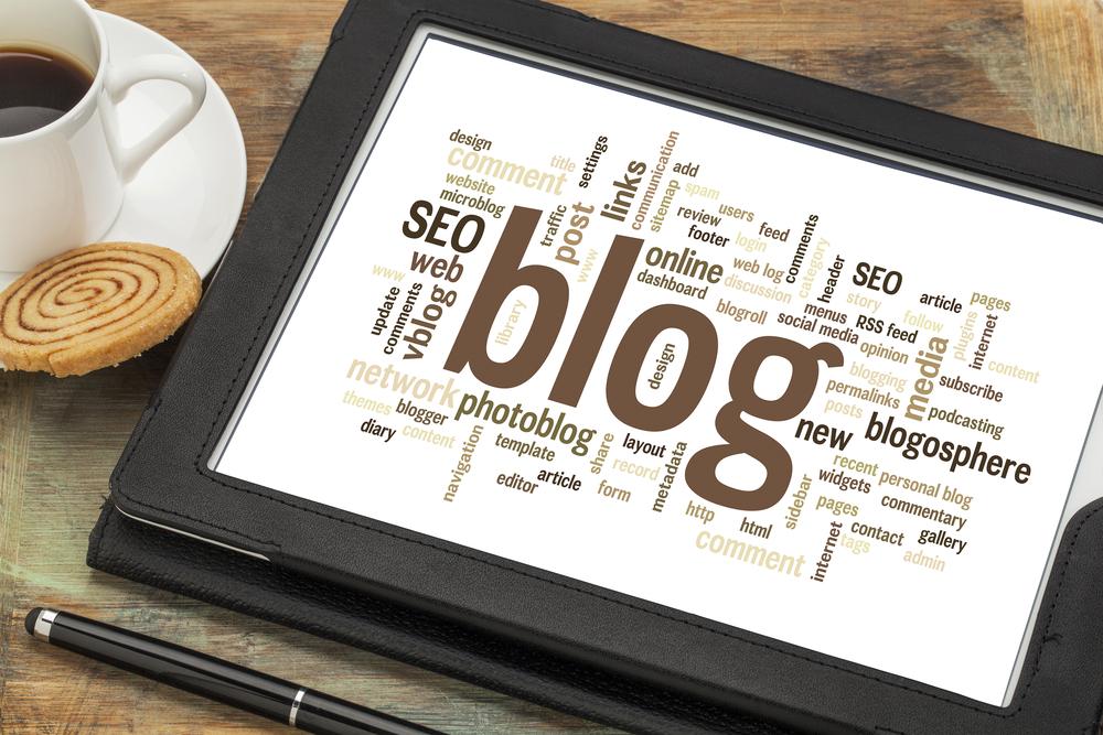 Blogging Tips | Blogpost onzichtbaar maken op voorpagina van je blog