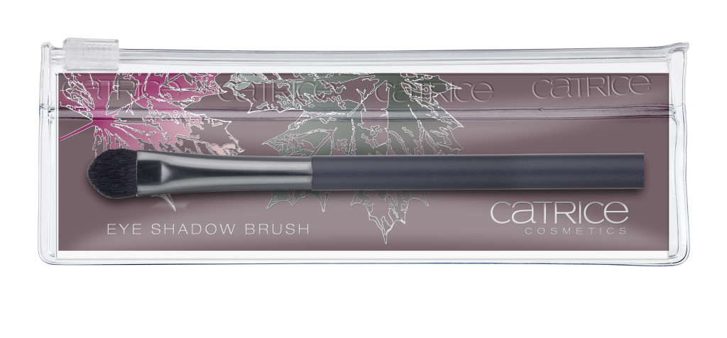 Catrice FALLosophy Eye Shadow Brush