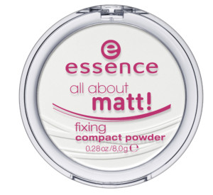 essence-most-loved-collection-all-about-matt-fixing-compact-powder