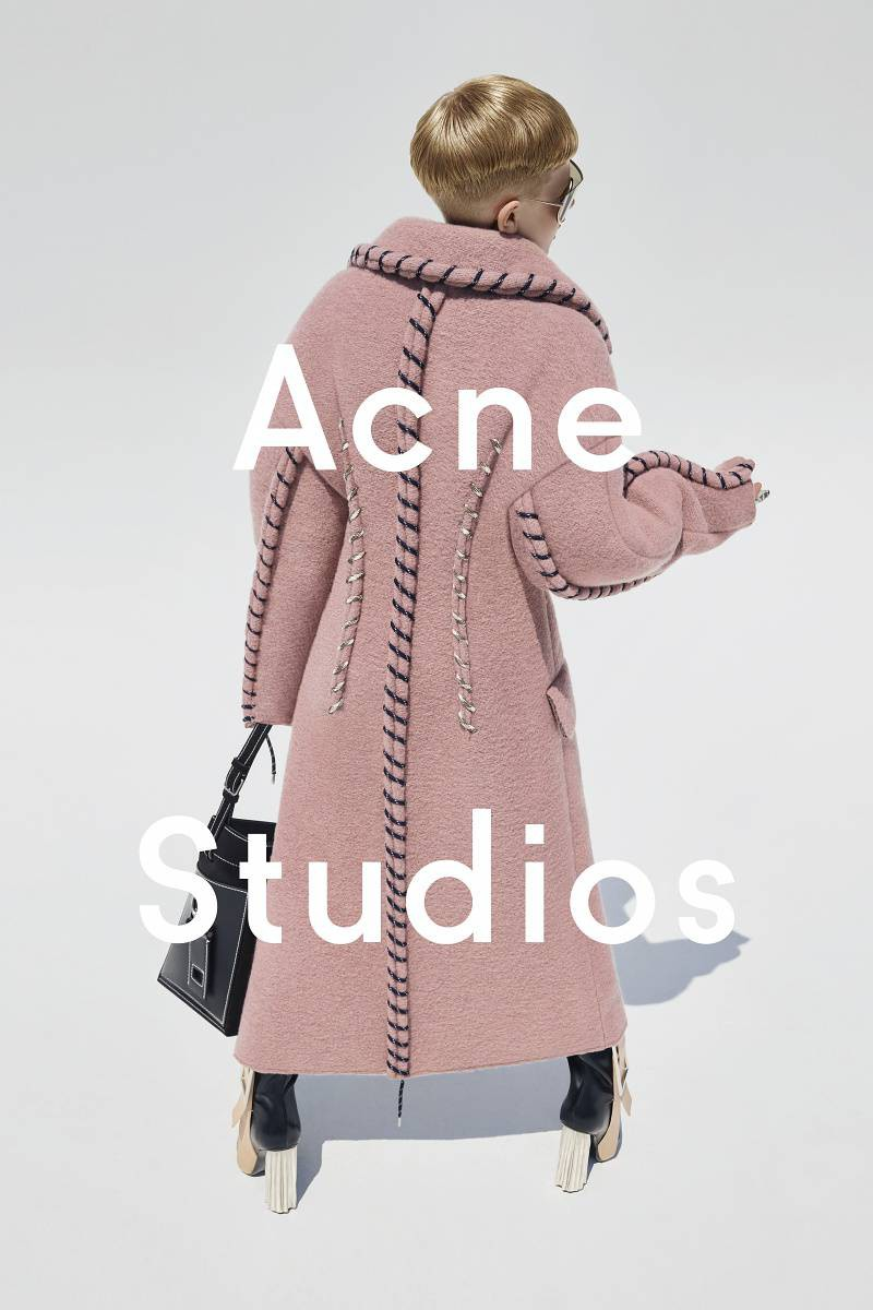 acne-studios-fw15-campaign-1-1