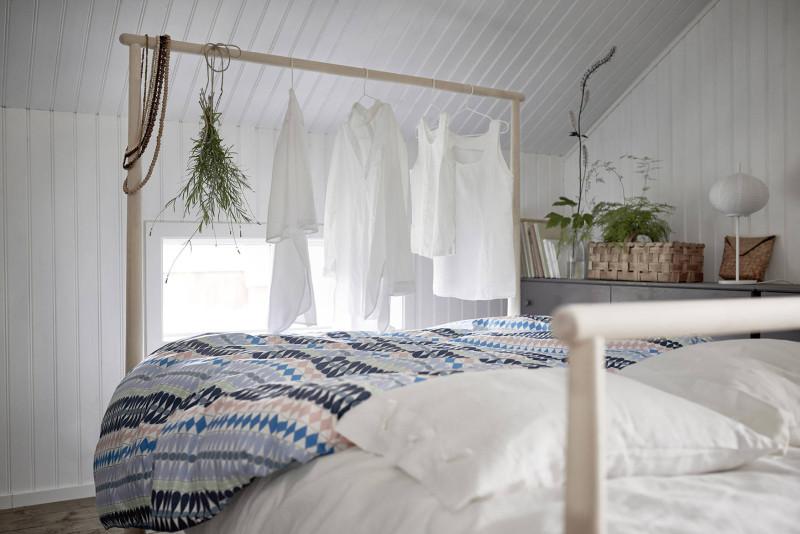 IKEA winter februari 2016 imfeelinggood.nl