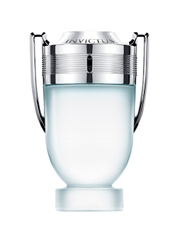 Paco Rabanne Invictus Aqua Limited Edition