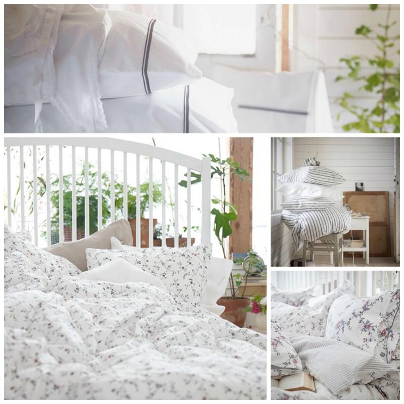 imfeelinggood februari 2016 IKEA