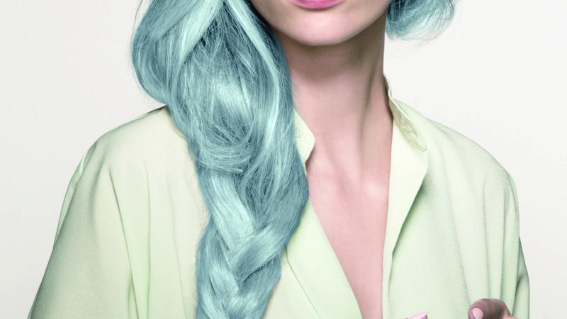 NIEUW | OPI SoftShades Pastels