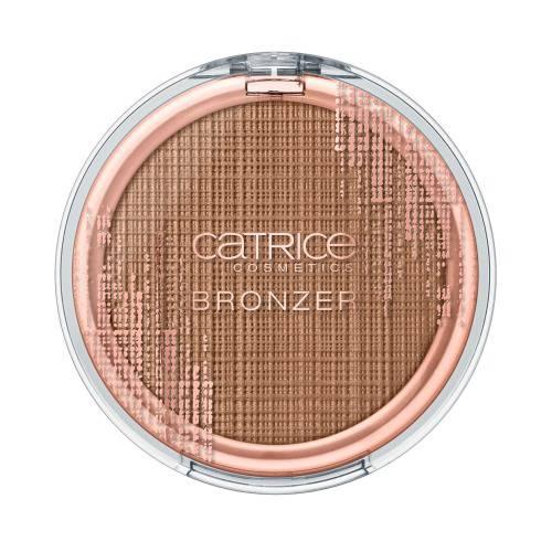 Catrice Limited Edition Denim Divine Bronzer