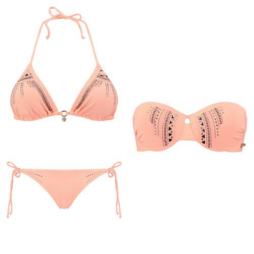 Armor Sylvie Swim collectie
