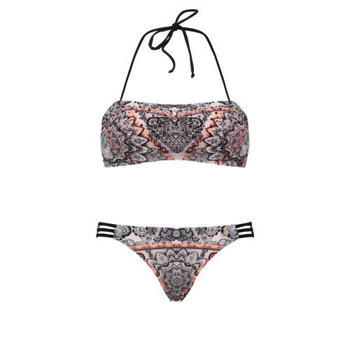 Hera Sylvie Swim collectie