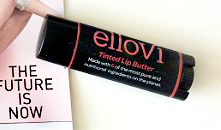 StyleTone unboxing augustus 2016 Tinted Lip Butter