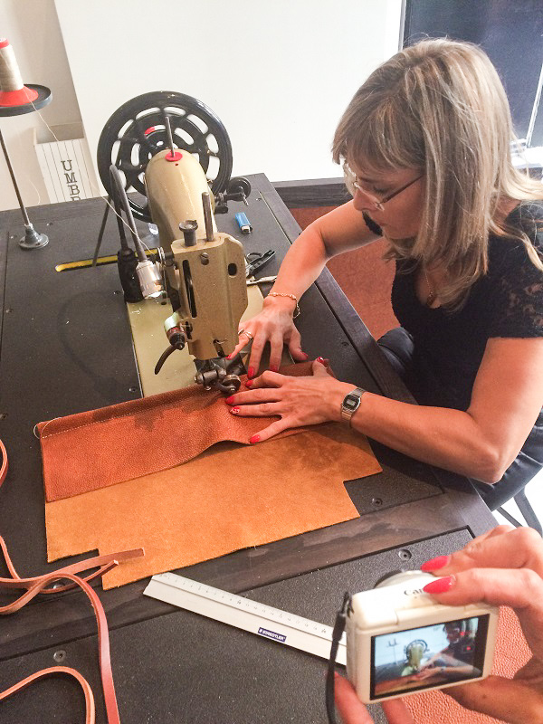 ecco-leathers-paula-busy-working-in-the-artisan-assembly-zone