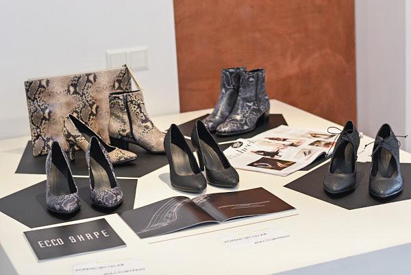 eccoshape-collectie-ecco-leather-factory-petit-event