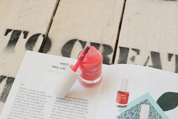 emite-nail-lacquer-styletone-september-2016