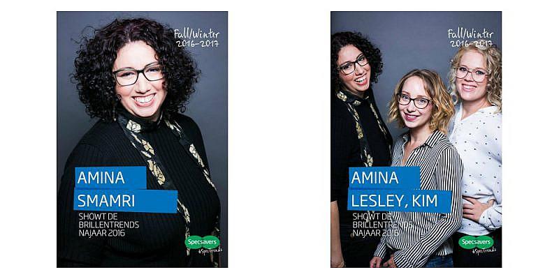 met-lesley-en-kim-op-het-spectrends-event-2016
