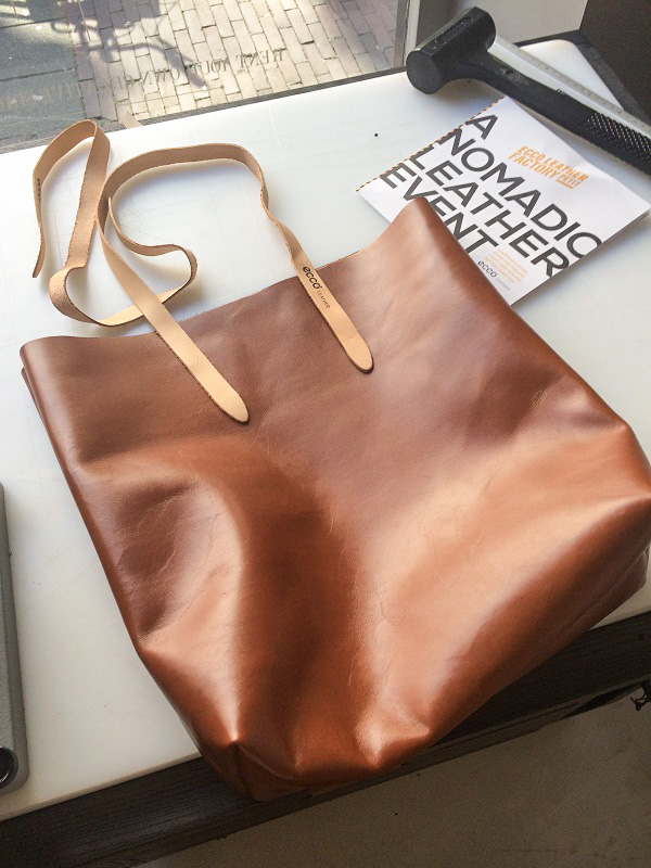 my-very-own-ecco-leather-bag-designed-by-me