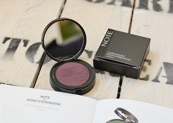 styletone-september-2016-note-mono-eyeshadow