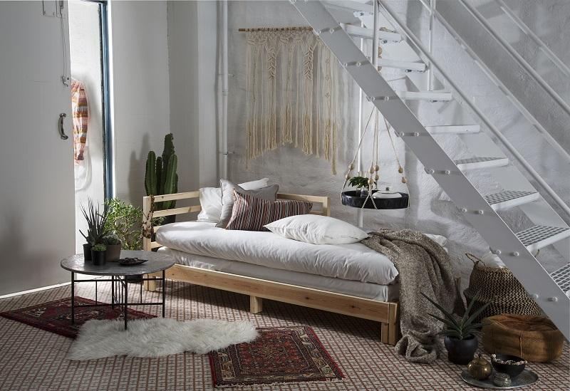Wonen | Hoezo herfst? Houd de zomer in huis met IKEA!