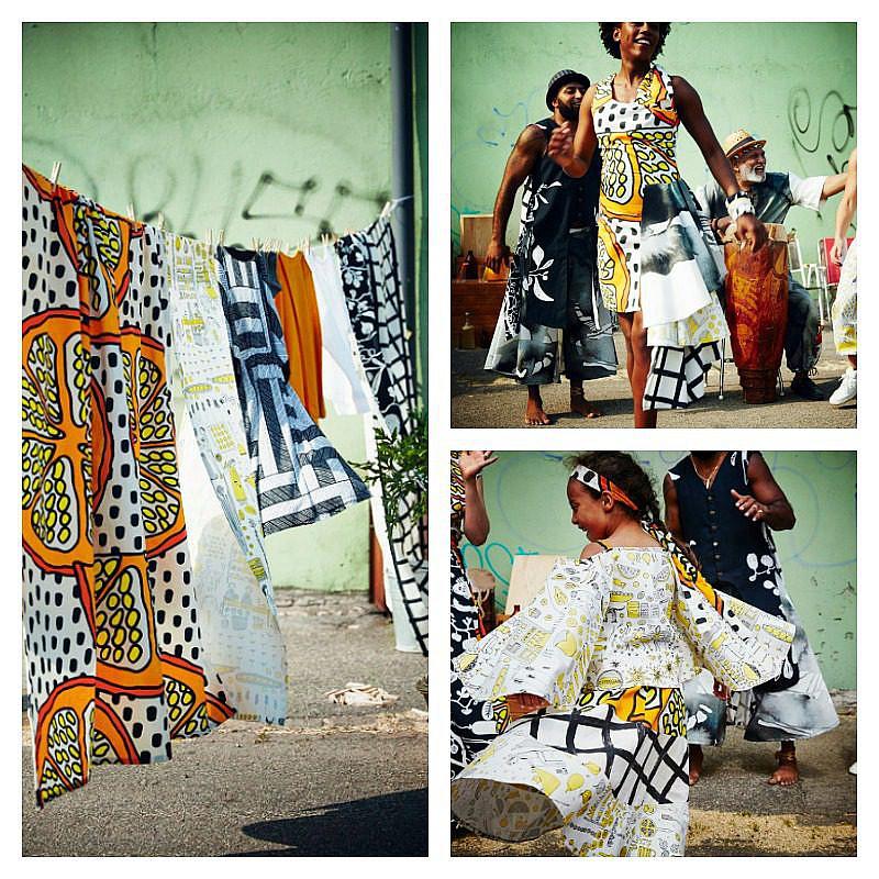 daggskal-dvargbjork-nattglim-orangelilja-and-pipdan-fabrics-ikea-2016