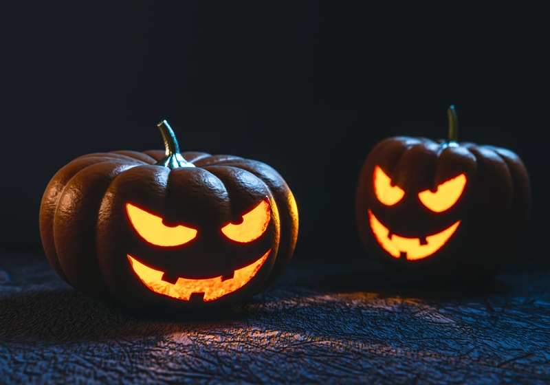 Lifestyle | Halloween: meedoen met de hype, ja of nee?