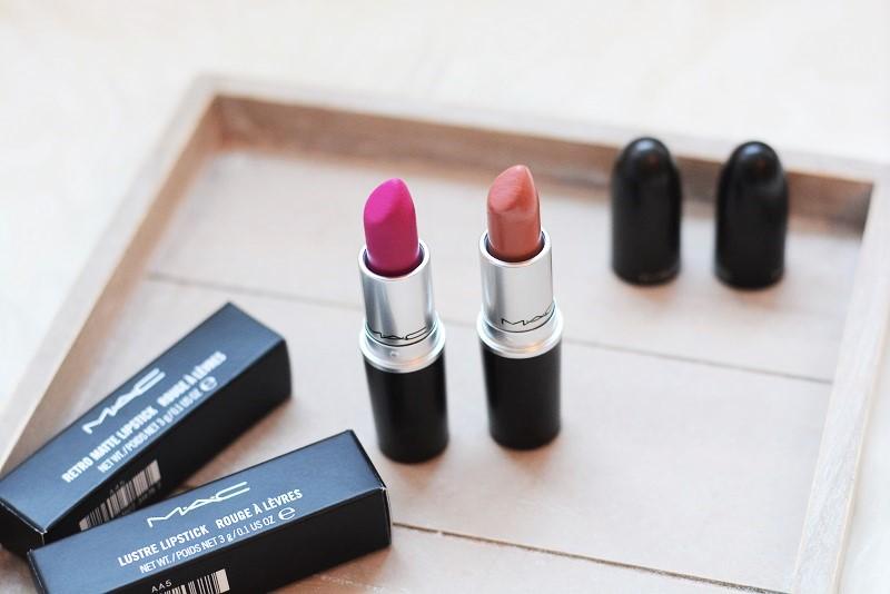 imfeelinggood-nl-birthday-giveaway-max-lipsticks