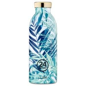 24Bottles Clima Bottle Drinkfles 0,5 L - Lush
