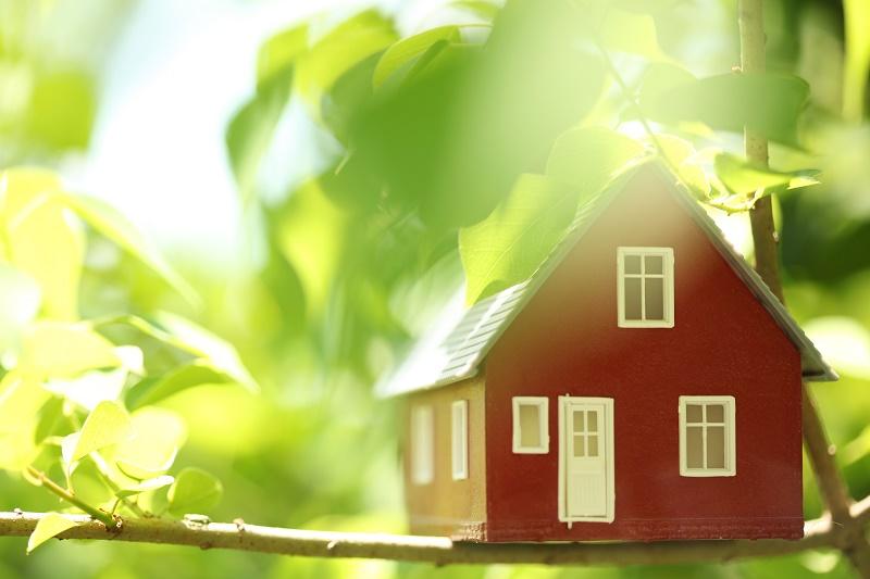 6 Tips om energie te besparen in de zomer Wonen