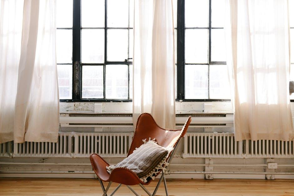 6 Tips om energie te besparen in de zomer