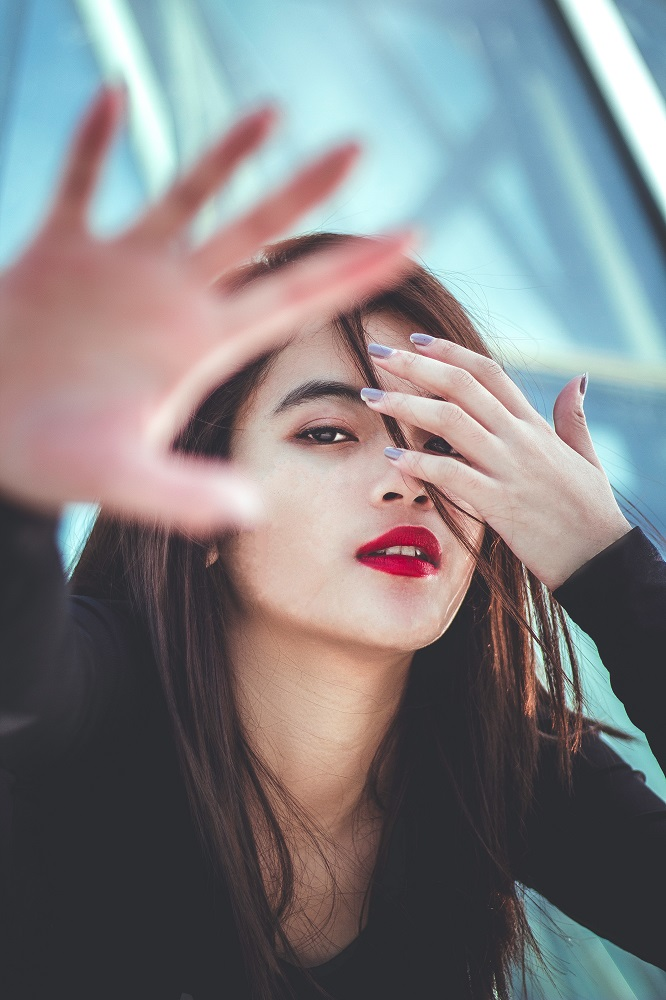 Beauty-Weetjes 7 Tips om van die gele nagels door nagellak af te komen!