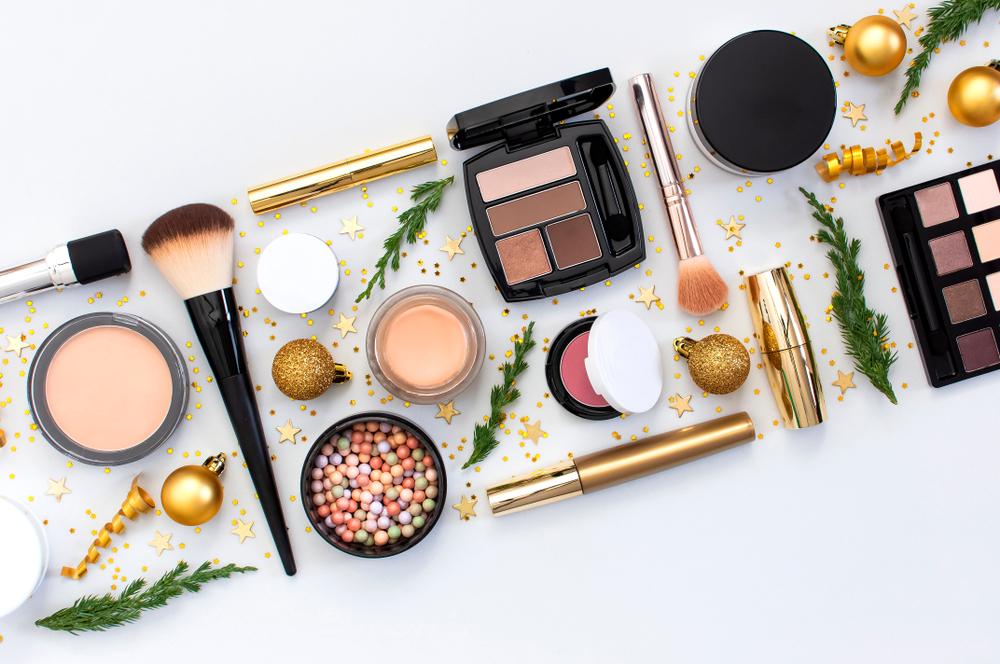 Beauty-Weetjes Hoe lang zijn beauty producten houdbaar
