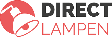 Direct Lampen