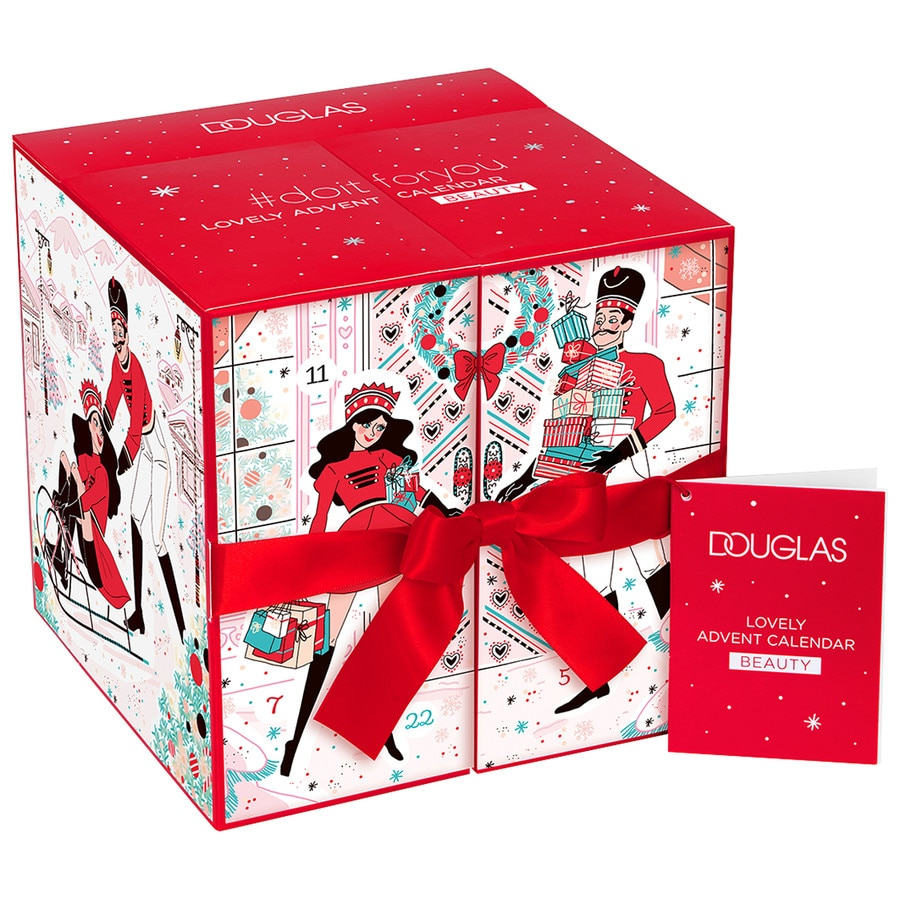 Douglas Collection Beauty Adventskalender