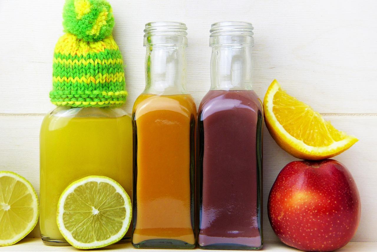 Een zware verkoudheid 7 tips! image