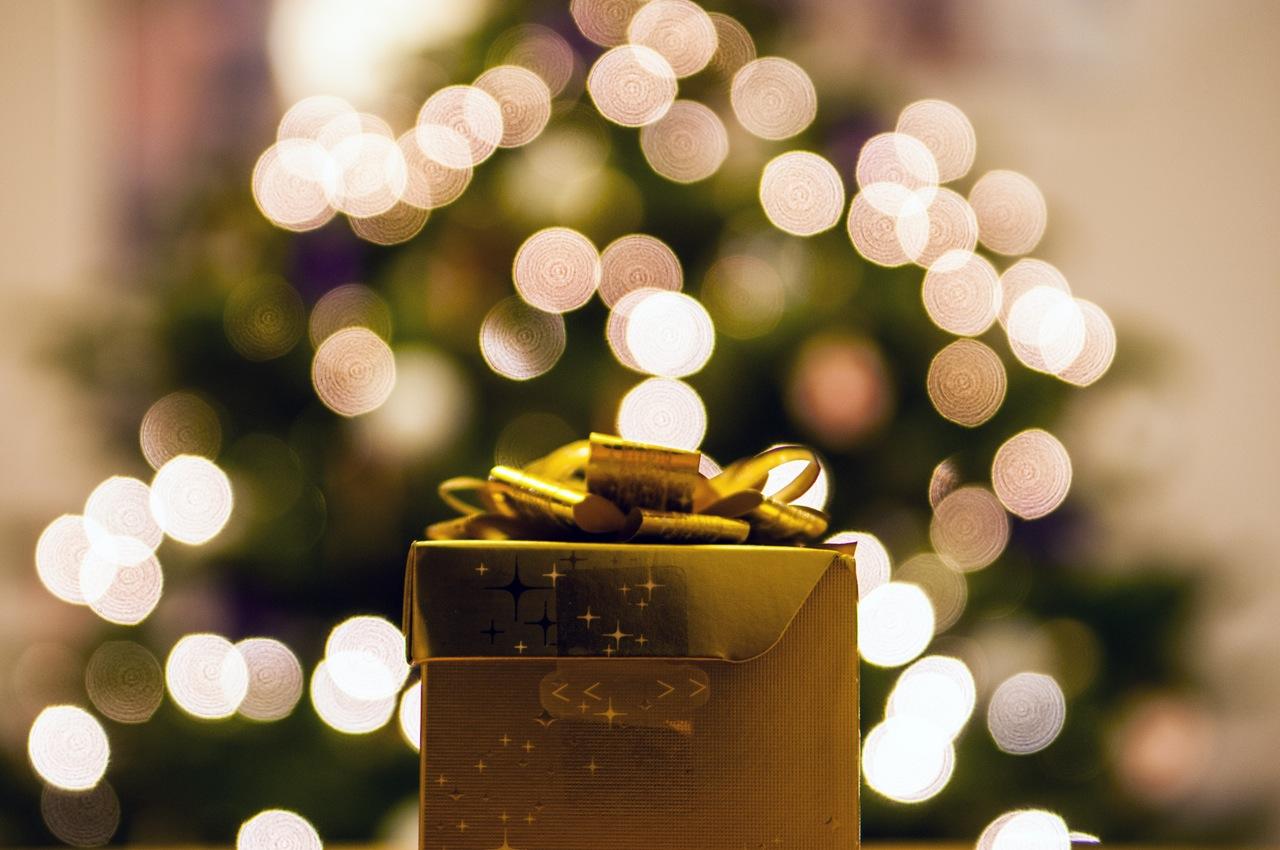 essence cadeausets: genieten van een prachtige kerst!