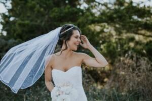 Fashion inspiratie | 10 x de fijnste strapless bh's voor onder je trouwjurk