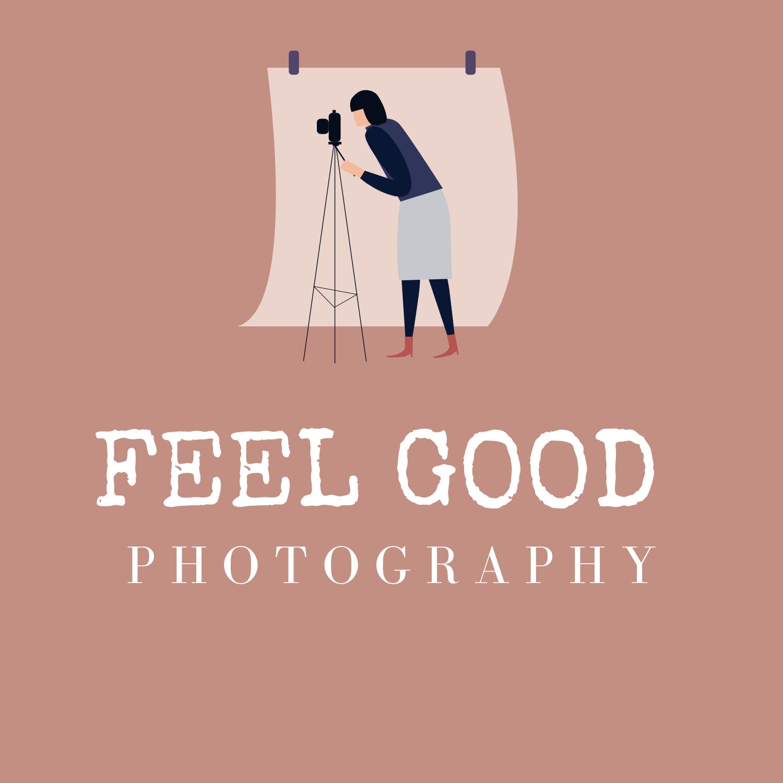 Feel Good Photography