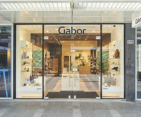 Gaborstore Rotterdam