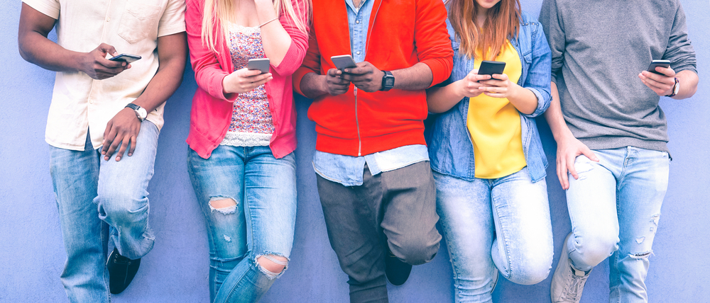 Health | 6 Tips die jou van je telefoonverslaving afhelpen!