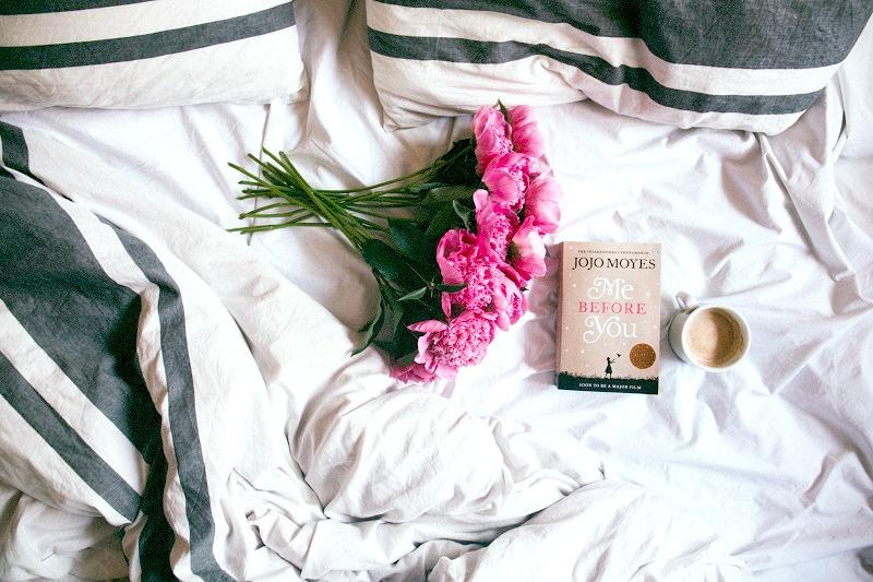 Health | 8 tips wanneer je niet kunt slapen