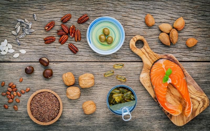 Health | Glucosamine bij gewrichtspijn & slijtage