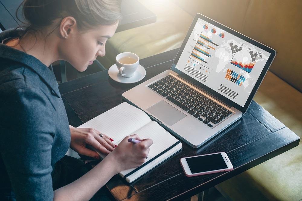 Het belang van goede SEO voor je webshop: 5 tips!