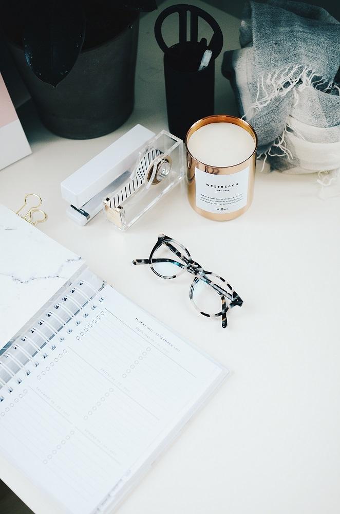 Hoe creëer je een groter bereik met je blog 6 tips!